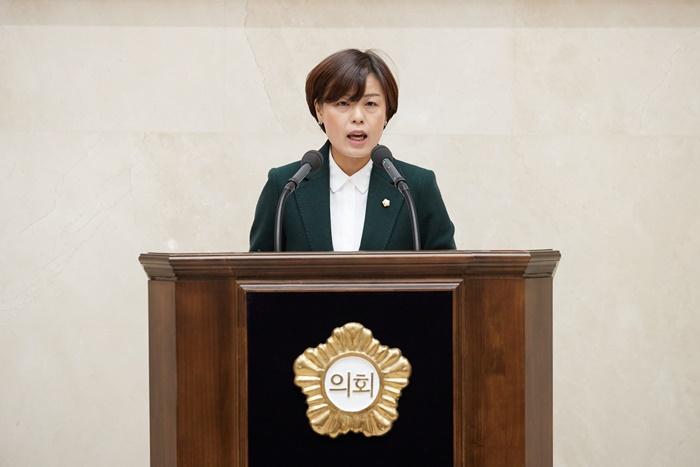 20191126 제238회 제2차 정례회 시정질문(1)-이미진 의원.jpg