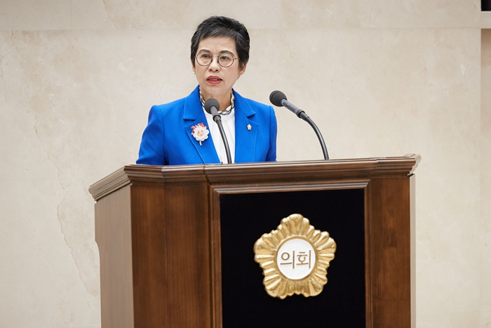 20191126 제238회 제2차 정례회 시정질문(3)-박남숙 의원.jpg