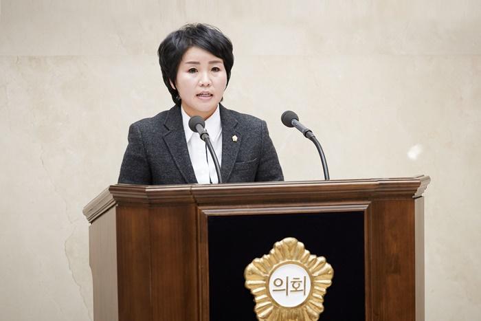 20191126 제238회 제2차 정례회 시정질문(4)-안희경 의원.jpg