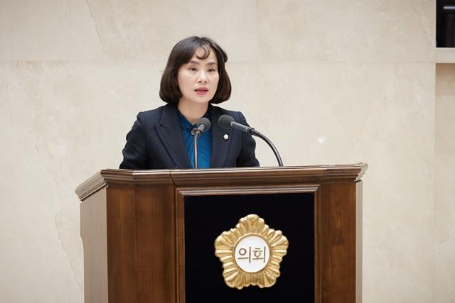 20191126 제238회 제2차 정례회 시정질문(6)-하연자 의원.jpg