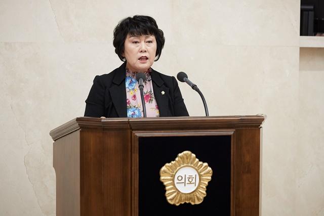 20191126 제238회 제2차 정례회 시정질문(8)-김상수 의원.jpg