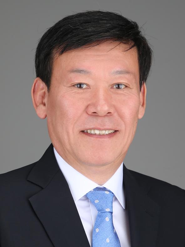 황재욱 의원.jpg