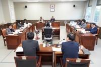 20191204 제238회 제2차 정례회 행감 8일차(3)-경제환경위원회.jpg