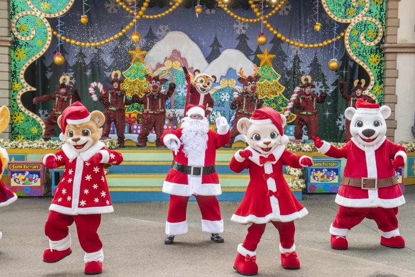 에버랜드 크리스마스 판타지 축제_우당탕 산타마을 대소동.jpg