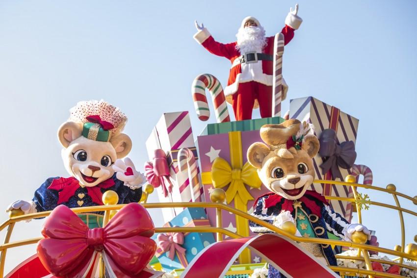 에버랜드 크리스마스 판타지 축제_블링블링 X-Mas 퍼레이드 (1).jpg