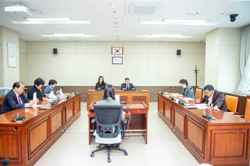 20200129 용인시의회, 제240회 임시회…2월 4일부터 7일까지.JPG