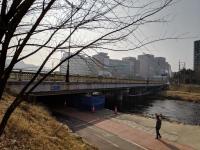 주석 2020-02-20 232130.png