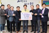 주석 2020-03-23 222641.png
