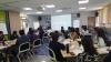 협치 퍼실리테이터 심화과정 교육 참가자 20명…
