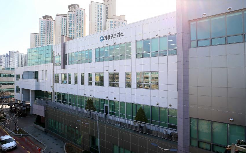 주석 2020-06-02 140218.png