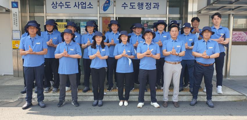 주석 2020-06-02 221750.png