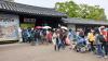 에버랜드 ‧ 한국민속촌서 장애인 행복주간 운영