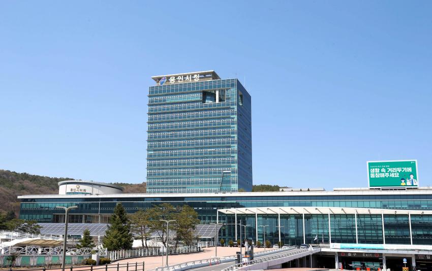 주석 2020-07-10 083111.png