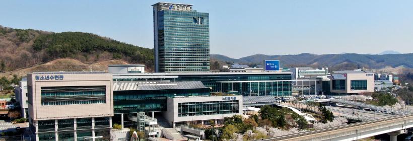 주석 2020-08-03 211245.png