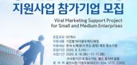 주석 2020-08-07 223351.png