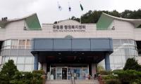 주석 2020-08-12 231656.png
