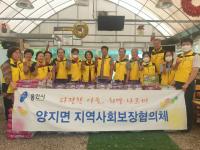 주석 2020-08-14 220424.png