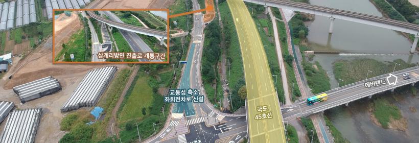주석 2020-09-08 135645.png