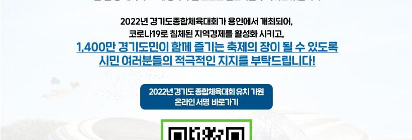 화면 캡처 2020-09-17 224914.jpg