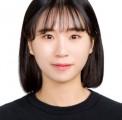 용인시청 장하은 선수, 아시아 볼링 …